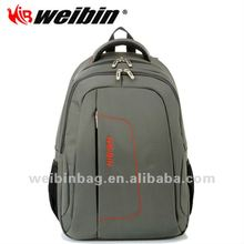 wrinkle perfect pretty cheap grocery reusable good quality laptop backpack