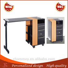 famous for high quality raw materials full range of specifications massage tool desk india,wooden antique nail tool table