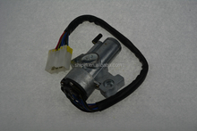 25114-00Z26 global ignition clock part for Nissan