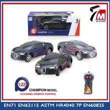 mejor venta de coches de juguete 2 función baratos rc deriva de coches