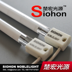 Siohon fruit a and vegetable dehydrating Infrared Lamp Infrared Lamp for Dehydrating