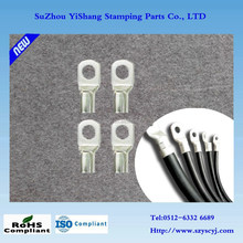Hot sale high quality cable terminal