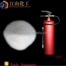 monoammonium phosphate/MAP crystalline powder for wood fire-extinguishing agent