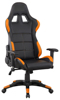 Judor 2015 HOT New Gaming Chair/Racing Chair/Office Chair K-8956A
