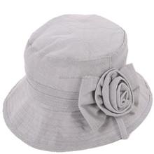 Adult and children wholesale bucket hats /Custom bucket hat/Cheap bucket hats