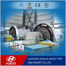 Metallurgy slag clinker molten slag grinding ball mill