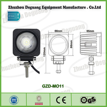 High quality OEM manufacture and exported all over the world GZD-M011 LED work light