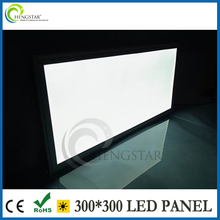 led panel light high lumen smd led ra80 high-end led panel light
