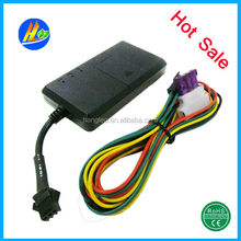 Tracking Drive Vehicle Car Tracker Gps/gsm/gprs System,fuel level monitoring, with optional camera,temperature sensor