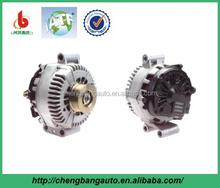 Good price alternator Lester:7786 1-2012-21FD F68U-10300-AD