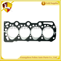 Alibaba China Gold Suppliers Engine 4EE1 8-97012-005-0 Head Gasket For Auto Parts Wholesale