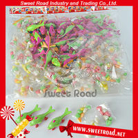 Small Colorful Whirlybird Toy Candy