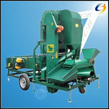 Alibaba best selling seeds processing equipment seeds cleaning equipment