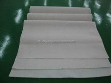 Cheap new coming fine aramid fiber filter cloth