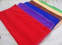 Hot sale customized travel towel microfiber towel China wholesale cloth