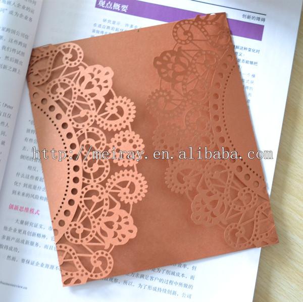 Blank Wedding Invitation Paper as great invitations design