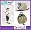Convenient to carry multi-function bag baby stroller with great price