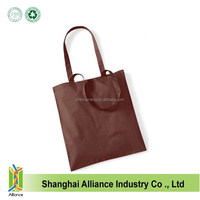 Cotton Canvas Tote Bag, Cotton Bags Promotion Wholesale