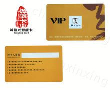 OEM Factory Supply Custom Design what is ic zolpidem tartrate 10mg for promotion