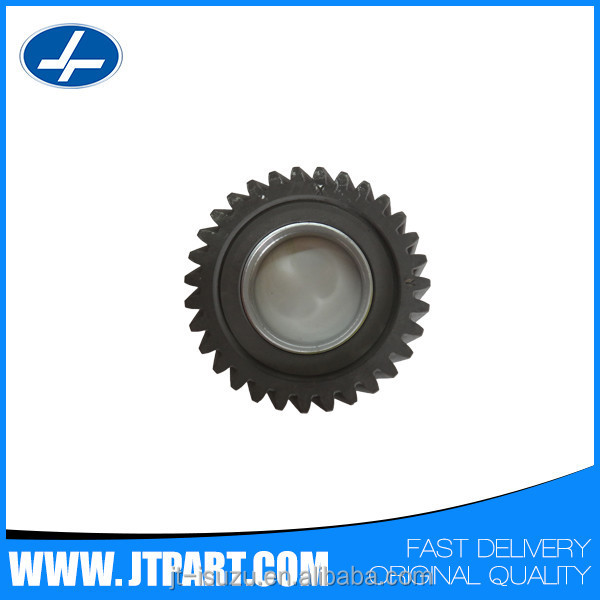 idler shaft gear5-12523023-1.jpg