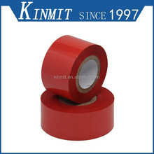 Kinmit M816 Hot Stamping Foil Rolls Hot Foil Ribbon For Date Coding