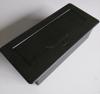 CE RoHS Pop Up Desktop Socket for Conference System