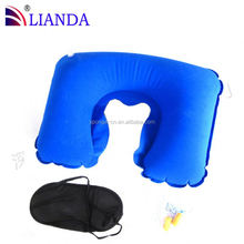 compressible pillow, custom inflatable pillow, baby bed and infant bed