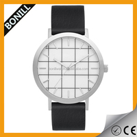 Japan Movt Quartz Men Alloy Watch,your logo custom watches,quartz stainless steel back watch