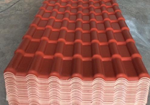 farbige wellblech kunststoff dachziegel alibaba spanisch roma stil dachziegel dachziegel produkt. Black Bedroom Furniture Sets. Home Design Ideas