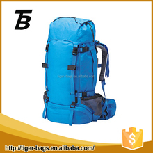 Top quality sport trendy wholesale professional secret compartment backpack