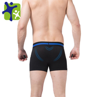 Whole sales !!! Mens Body Shaper Trunk 351 Men Tights Compression Underwear Body Shaper,Man Shaper Pantyhose