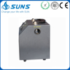 Promotional price great quality 12V/220V 300W home power systems
