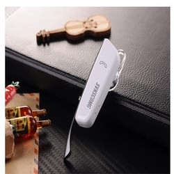 Bluetooth headphone wireless for laptop