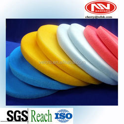 Factory direct sale Lower price Strength Hook and Loop Tapes