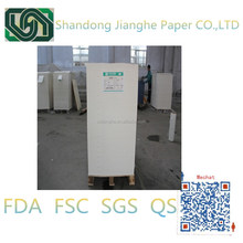 offset printing paper for paper notebook
