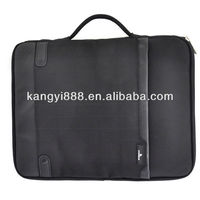 2013 fashion new design neoprene tablet case
