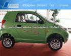 electric carro inteligente para 2 passageiros com alta qualidade