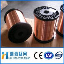 Fast Delivery copper wire scrap buyer/ bress wire (15 years old factory )
