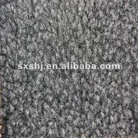 100% Polyester Bulk Sherpa Fleece Berber Fleece Fabric