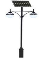ip65 100lm/w high lumens 3 years warranty 10w 20W Modern Yard Garden Decoration Home Solar Light Stand garden lighting solar led