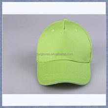 Caps Sandwich Caps Snadwich Baseball Caps