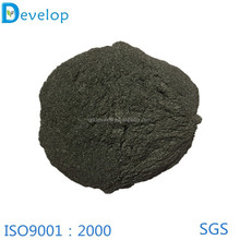 S-2 Natural High Carbon Colloidal Graphite
