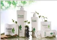 Natural formulation hair soften cream,collagen keratin hair straightener