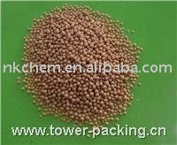 Waste Water Treatment Clay ball