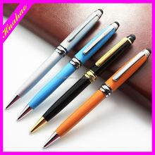 Ballpoint pen metal pen touch in ballpoint pen bulk buy from china