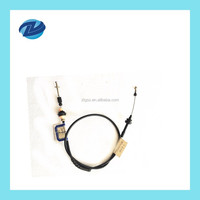 AA191064 motorcycle cable BAJAJ motorcycle parts HEBEI JUNSHENG CABLE FACTORY