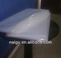 plastic bags mattress packaging