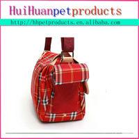 Professional Manufacturer famous brand pet carrier dog bag