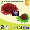100% Natural Saffron P.E. 0.2%-0.4% Safranal CAS:116-26-7