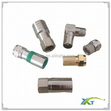 f waterproof cable junction box connector male female organs